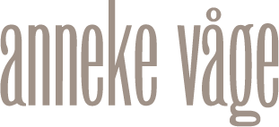 Anneke-Vage-logo-dark